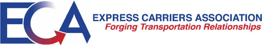 Express Carriers Association Logo